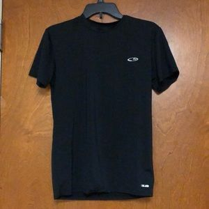 Champion Dri Fit Shirt